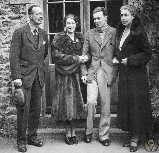Наследники престола. Как Романовы поддерживали Гитлера. «Зигующими» представителями европейских монарших домов никого особенно не удивишь Еще Муссолини на практике доказал возможность сочетания