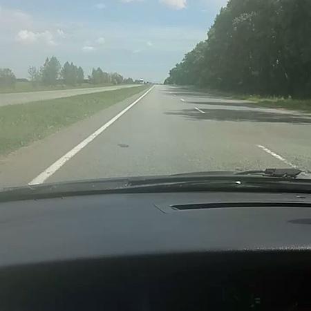 Avto dokumentu pl video