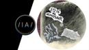 Ciarra Black – Dupont Street [Soft Machine]