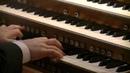 The Organ of Notre Dame de Paris - Mass, April 7, 2013