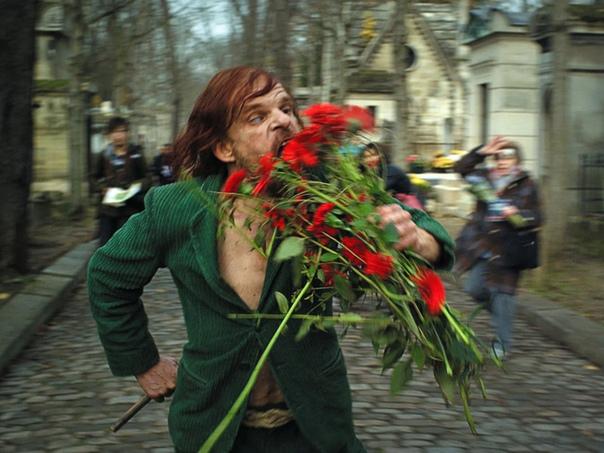 olling Stone включили российский и украинский фильмы в свой список лучших картин десятилетия