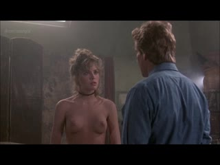 Sharon stone nude - irreconcilable differences (1984) hd 1080p watch online
