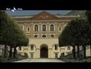 San Leucio, un sogno di seta
