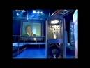 Modern Talking Win the Race Guiness die Show der Rekorde 31 03 2001
