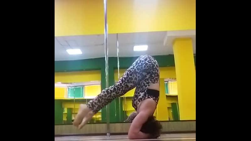 Инструктор по йоге Краснодар Йога