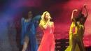 Beyoncé- Standing on The Sun Live (Belgium, Antwerp Sportpaleis) 31/05/13
