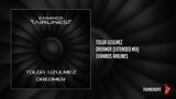 Tolga Uzulmez - Dreamer (Extended Mix) Eximinds Airlines