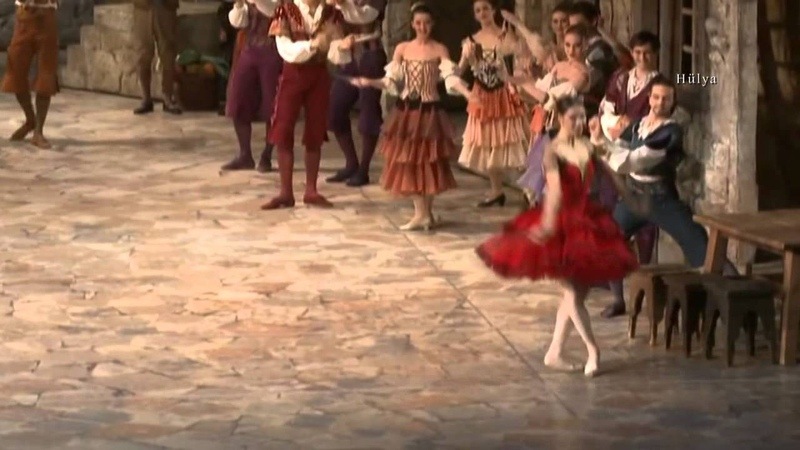Demis Roussos Come Waltz With Me
