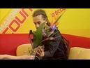 """Децл aka Le Truk в гостях """"Discount видеоверсия"""" 2012 - YouTube"""