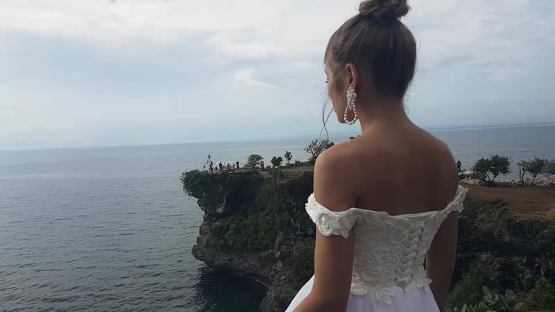 Свадебные и Вечерние платья VeronicaiKo 2019