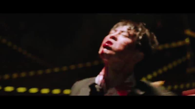 블락비_바스타즈_Block_B_BASTARZ__-__Help_Me__Official_MV
