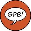 SPb Comics/СПб-Комикс