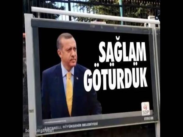 Recep Tayyip Erdoğan - Bilal Erdoğan Telefon konuşması