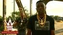 SRT Blue Feat. Boosie Badazz Trap Shit (WSHH Exclusive - Official Music Video)