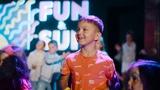 TUI FUN&ampSUN Club Saphire 5 NEW 2019
