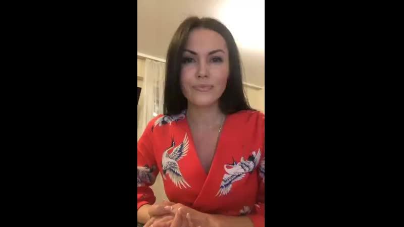 Beauty_marafon_malahova~1552571753~18005284723173663~1.mp4