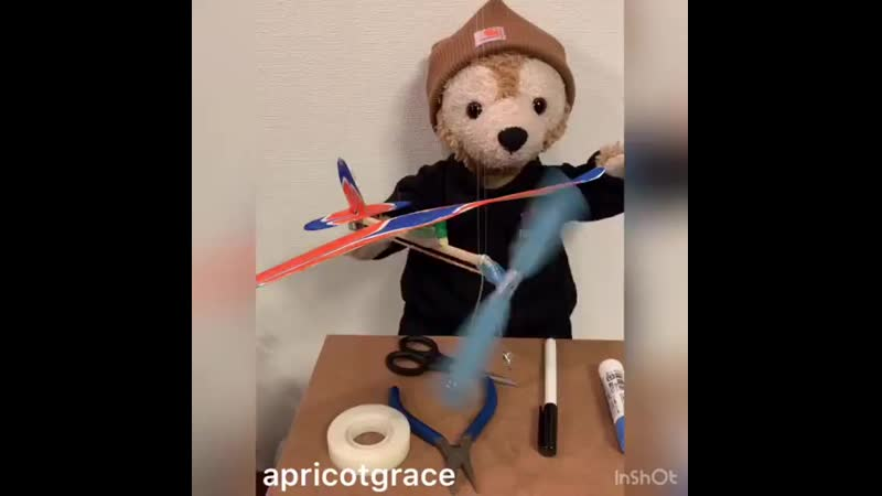 Apricotgrace в Instagram «HJ channel ep.mp4