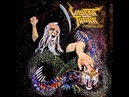 Valient Thorr - Parable of Daedalus