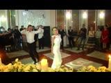 ცეკვა რაჭული ქორწილში.mp4