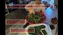 Лучший рецепт ферментированного чая