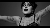 Brooke Candy - Happy OFFICIAL VIDEO