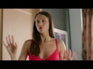 прост Порно фото из в контакте интересно. Бесподобный