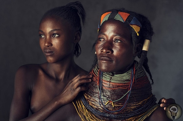 Коренные народы vs глобализация Британский фотограф Джимми Нельсон, известный своим проектом «Прежде чем они уйдут», путешествует по отдаленным уголкам Азии, Африки и Южной Америки, запечатлевая