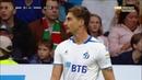 Динамо Локомотив 1 0 Максимилиан Филипп Российская Премьер Лига 6 тур 18 08 2019