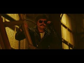 Николай Басков – Караоке (трейлер клипа)