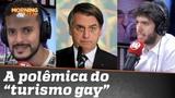 Turismo gay Declara