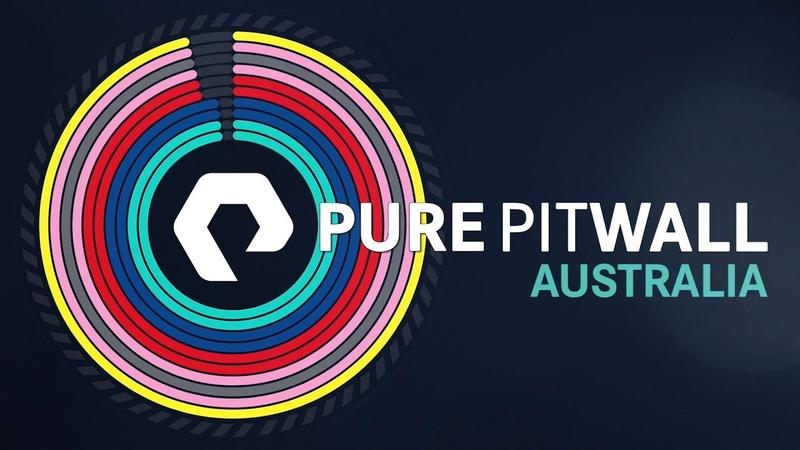 2019 Australian Grand Prix F1 Debrief