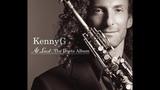 Kenny G H
