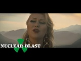 BATTLE BEAST - Endless Summer (OFFICIAL MUSIC VIDEO)