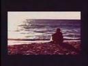 Moneen - Lifes Just Too Short Little Ndugu (Official Video)
