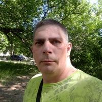 Дмитрий Грунин