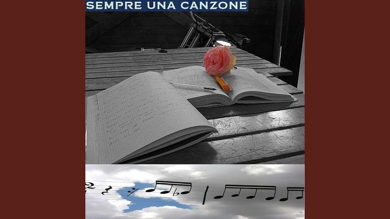 Sempre una canzone (feat. Max Santomo)