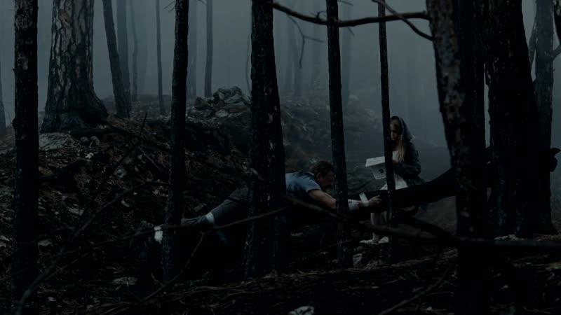 Юленька | edit | Horror