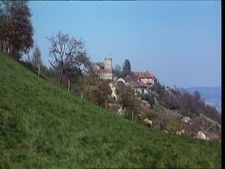 Devushka.s.protkritimi.gubami.DVDRip.XviD.1972.Erotik