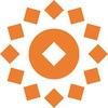 Оранжевый шарик - товары для творчества
