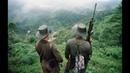 Прокси-война против Венесуэлы. Плацдармы и исполнители