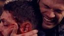 Dean Sam - Ill Be