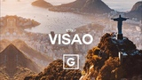 Brazilian Type Beat - ''Visao''