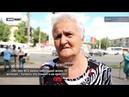 Обстрел ВСУ разом забравший жизни 10 жителей – Луганск это помнит и не простит!