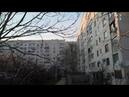 Жильцы дома № 23Г по улице Колобова ищут управу на управляющую компанию