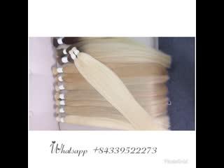 Pla color - наращивание волос