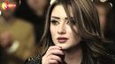 Kurdish best song for kurdistan