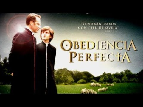 Perfect Obedience (Drama, Full Movie, LGBT, Sexuality, Religion, Spanish with English Subs) free