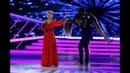 Elena Hasna Colaj de melodii Ascultă toate interpretările concurentei la Next Star