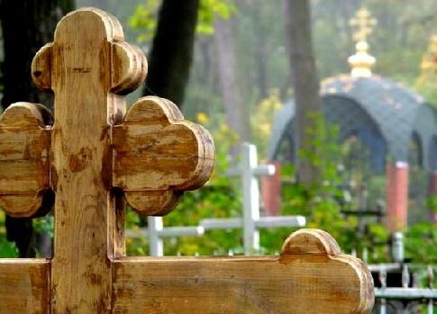 Троицкая Родительская суббота 2019: что нужно делать и что нужно нести в церковь