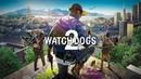 Прохождение, Watch_Dogs 2, Часть 5. От Anders.Os.Games.